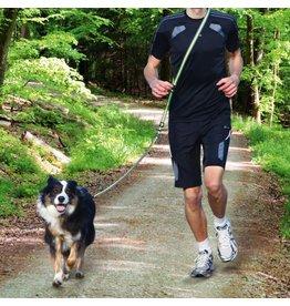 trixie Jogginglijn voor te lopen met je hond