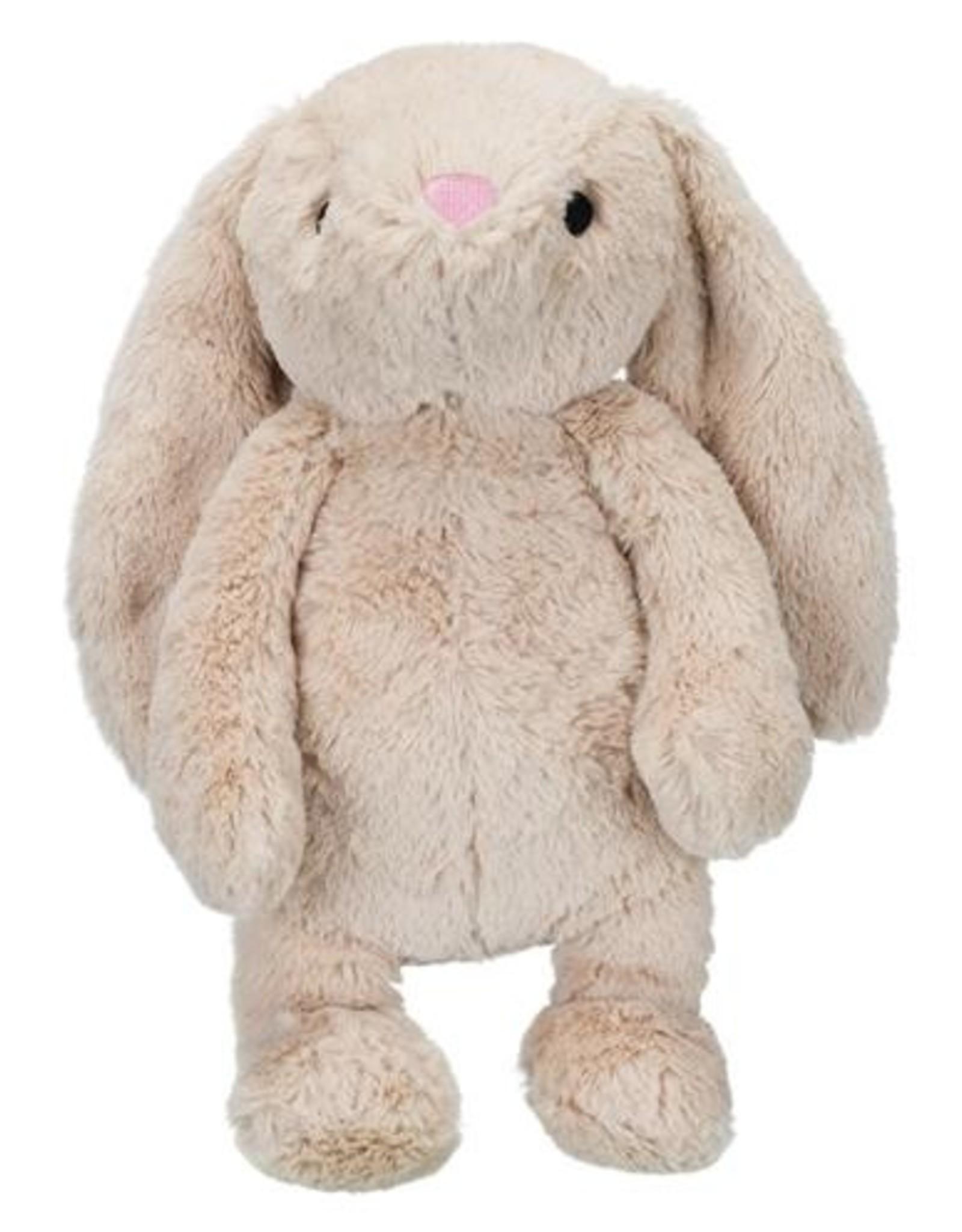 trixie Hondenknuffel konijn 38 cm