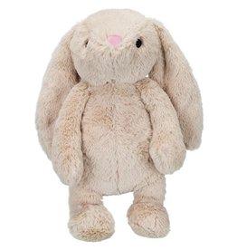 trixie Hondenknuffel konijn