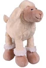 Hondenknuffel schaap 30 cm