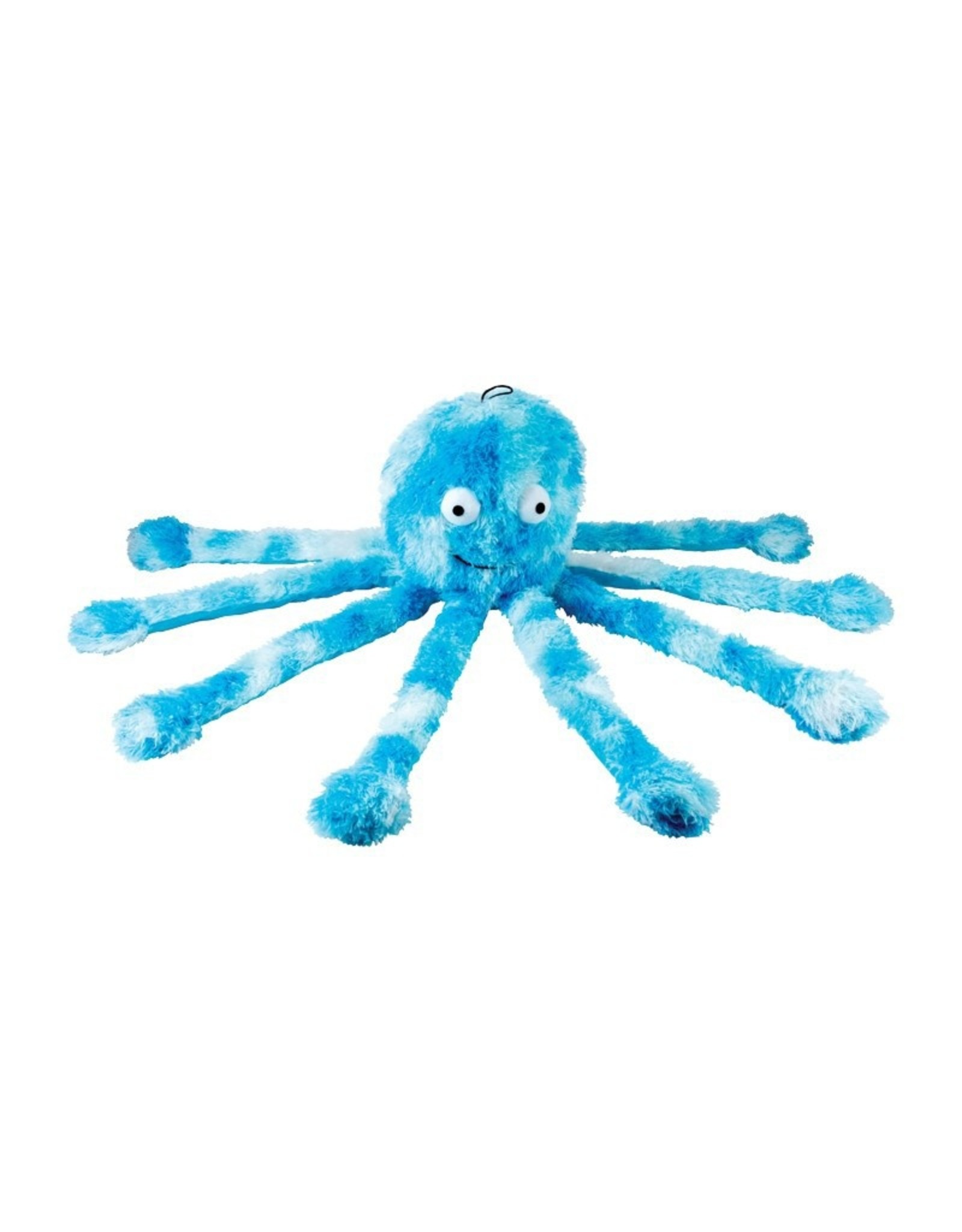 Cor pets Cor pets Daddy octopus 63 cm