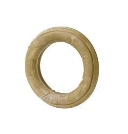 Elvabo Buffelhuid ring