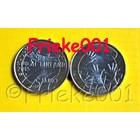 Finlande 5 euro 2015 unc.(Volleyball)
