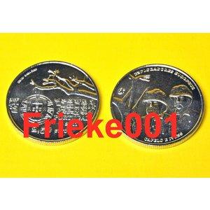 Portugal 2,50 euro 2011 unc.(Capelo E Ivens)