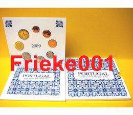 Portugal 2009 bu