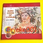 Cyprus 2011 bu