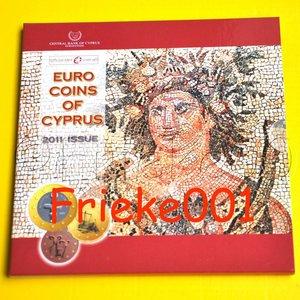 Chypre 2011 bu