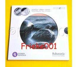 Finland 2010 bu jubileum