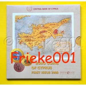 Chypre 2008 bu