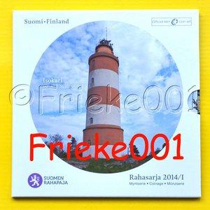 Finland 2014 bu
