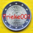 Litouwen 2 euro 2015 comm.(Litouwse taal)