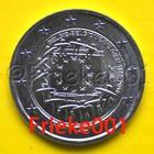 Belgique 2 euro 2015 comm.(drapeau européen 30 ans)