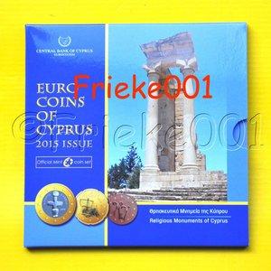 Cyprus 2015 bu