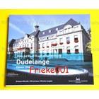 Luxembourg 2014 bu