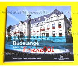 Luxemburg 2014 bu