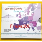 Luxembourg 2011 bu