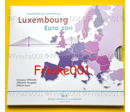 Luxemburg 2011 bu