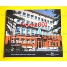 Luxembourg 2013 bu