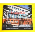 Luxemburg 2013 bu