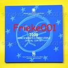 Italië 2009 bu