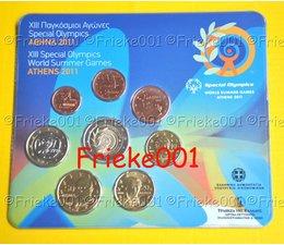 Greece 2011 bu comm