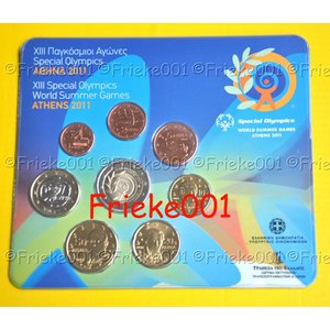 Griekenland 2011 bu comm
