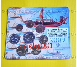 Greece 2009 bu