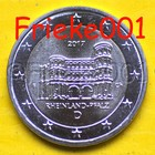 Germany 2 euro 2017 comm.(Trier)