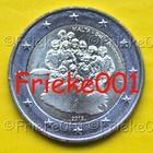 Malte 2 euro 2013 comm