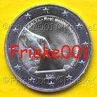 Malte 2 euro 2011 comm