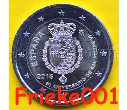 Spain 2 euro 2018 comm.(Felipe)