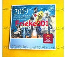 Austria 2019 bu