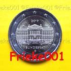 Duitsland 2 euro 2019 comm.(Bundesrat)