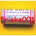 Austria 2 euro rol 2015 comm.(30 years european flag)