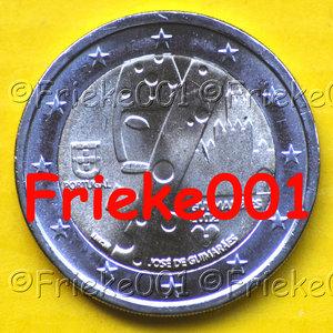 Portugal 2 euro 2012 comm.(Guimaraes)