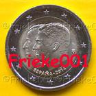 Spain 2 euro 2014 comm.(Felipe)
