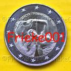 Malte 2 euro 2014 comm.(Indépendance)