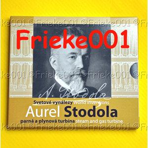 Slovakije 2019 bu.(Stodola)