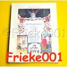Allemagne 2002 bu Fairytale set.(Peter Struwwel)