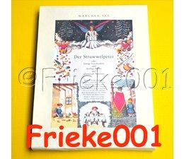 Germany 2002 bu Fairytale set.(Peter Struwwel)