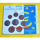 Grèce 2002 bu.(KNM Issue)