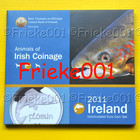 Ierland 2011 bu