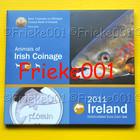 Ireland 2011 bu