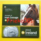 Ierland 2010 bu