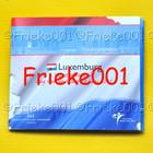 Luxembourg 2011 bu.(Jour de la monnaie)