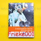 Nederland 10 euro 2005 proof.(Jubileum Koningin Beatrix)