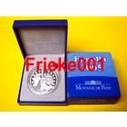 Frankrijk 1,50 euro 2005 Proof.(Europa)
