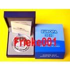 Frankrijk 10 euro 2010 Proof.(Europa)