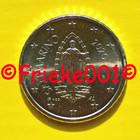San Marino 50 cent 2020 unc