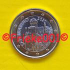 San Marin 1 euro 2020 unc